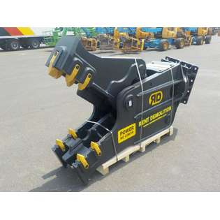 hydraulic-rotating-pulveriser-to-suit-21-28-ton-excavator-declaration-of-conformity-available-cover-image