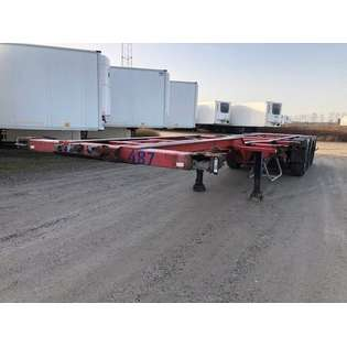 2002-hfr-container-chassis-398981-cover-image