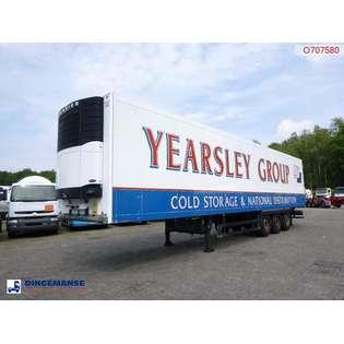 2009-schmitz-frigo-trailer-carrier-vector-1850-154874-cover-image