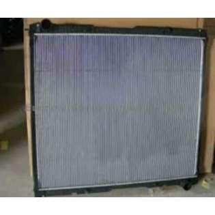 radiator-scania-used-397957-cover-image