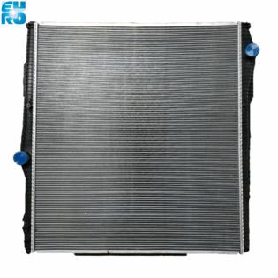radiator-scania-used-397960-cover-image