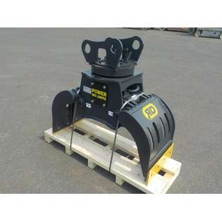grapple-to-suit-4-8-ton-excavator-declaration-of-conformity-available-cover-image