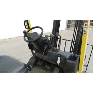 2009-hyster-h2-5tx-398323-cover-image