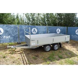 2000-bw-trailers-aanhangwagen-398896-cover-image
