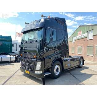 2016-volvo-fh-500-398876-cover-image