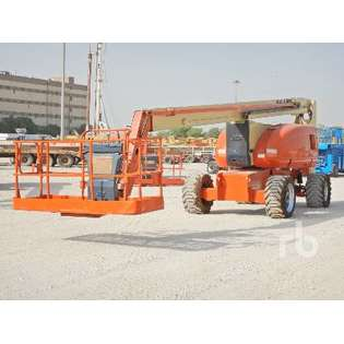 2006-jlg-800a-cover-image