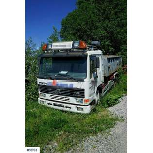 1996-volvo-fl12-380-399164-cover-image