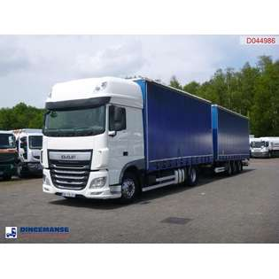 2015-daf-xf460-399209-cover-image