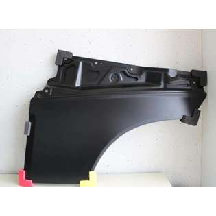 door-panel-volvo-used-400022-cover-image