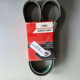 strap-volvo-used-400017-cover-image