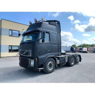2007-volvo-fh-155346-cover-image