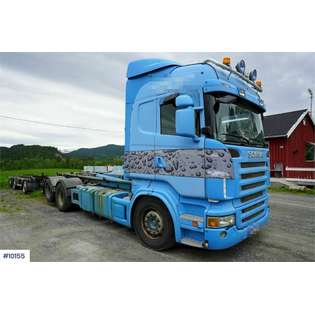 2005-scania-r500-399163-cover-image