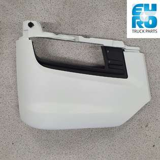 bumper-man-used-399395-cover-image