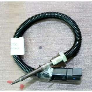 temperature-sensor-volvo-used-400019-cover-image