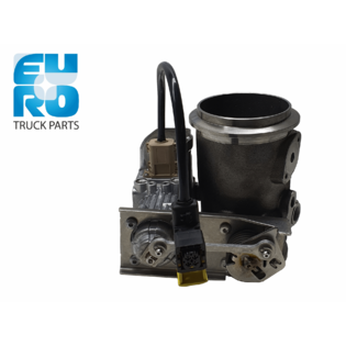overflow-valve-daf-used-400012-cover-image