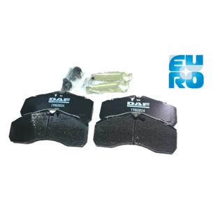 brake-pad-set-v-daf-used-399632-cover-image