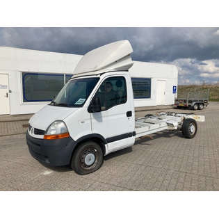 2008-renault-master-399155-cover-image