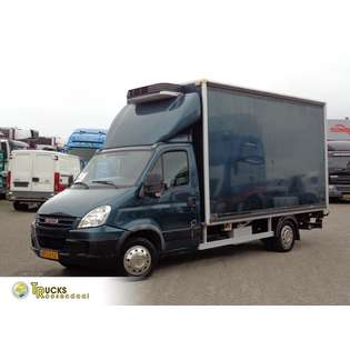 2007-iveco-daily-50c15-cover-image