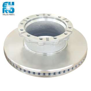 brake-disc-iveco-used-399630-cover-image