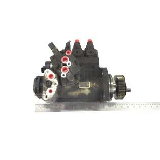 fuel-pump-bosch-used-399238-cover-image