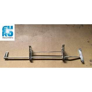 mudguard-holder-daf-used-399621-cover-image