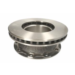 brake-disc-overige-merken-used-399627-cover-image
