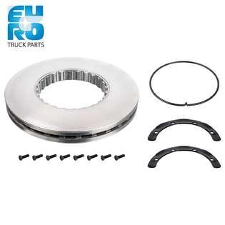 brake-disc-volvo-used-399631-cover-image