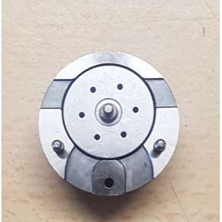 oil-pump-daf-used-399842-cover-image