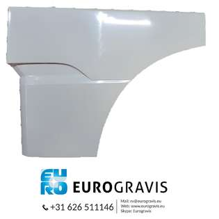 door-panel-daf-used-400024-cover-image