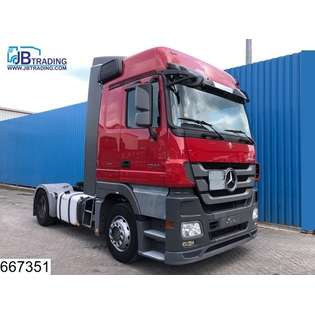 2012-mercedes-benz-actros-1844-155520-cover-image