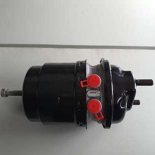 brake-cylinder-daf-used-399626-cover-image