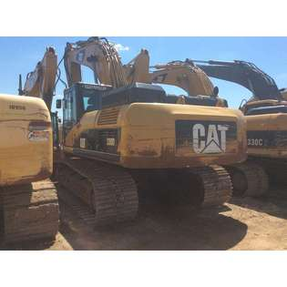 2007-caterpillar-330dl-399158-cover-image
