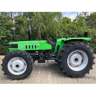 2019-deutz-fahr-agrofarm-75c-155333-cover-image