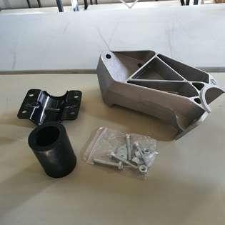 mudguard-holder-daf-used-399620-cover-image