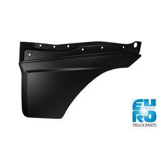 door-panel-volvo-used-400029-cover-image