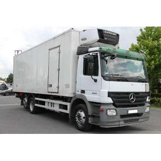 2008-mercedes-benz-actros-2541-155551-cover-image
