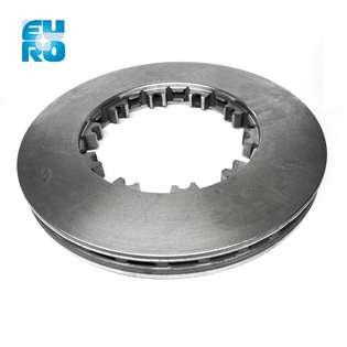 brake-disc-daf-used-399629-cover-image