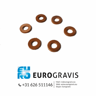 rubber-straps-daf-used-399624-cover-image