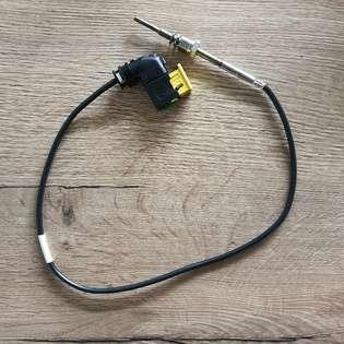 temperature-sensor-daf-used-400018-cover-image