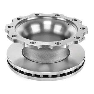 brake-disc-overige-merken-used-399628-cover-image
