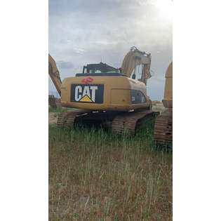 2012-caterpillar-320dl-399157-cover-image