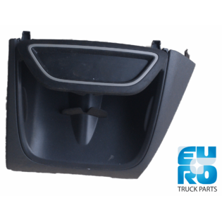 door-panel-volvo-used-400028-cover-image