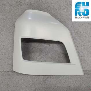 bumper-man-used-399394-cover-image
