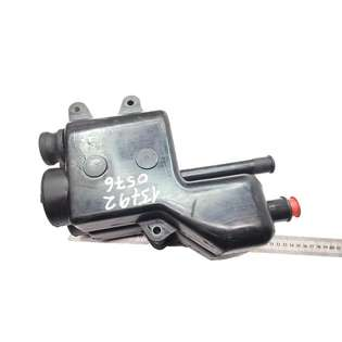 steering-pump-scania-used-399214-cover-image