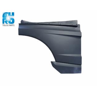 door-panel-mercedes-benz-used-400025-cover-image