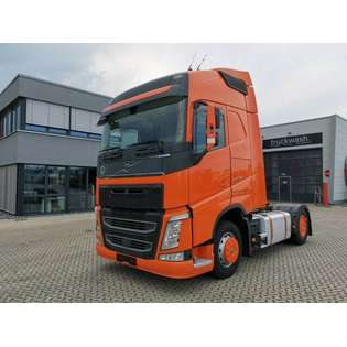 2014-volvo-fh-460-43616-cover-image