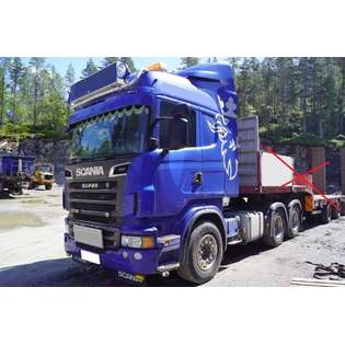 2011-scania-r730-43967-cover-image
