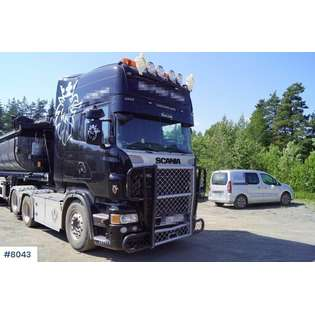 2007-scania-r620-155581-cover-image