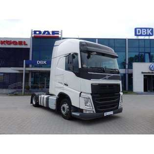 2016-volvo-fh-460-cover-image