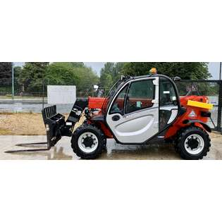 2019-manitou-mt625-h-easy-cover-image